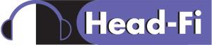 head-fi_logo
