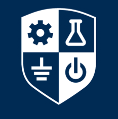 United Sciences LLC company