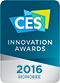 CES_InnovationAwards_2016Honoree-sm