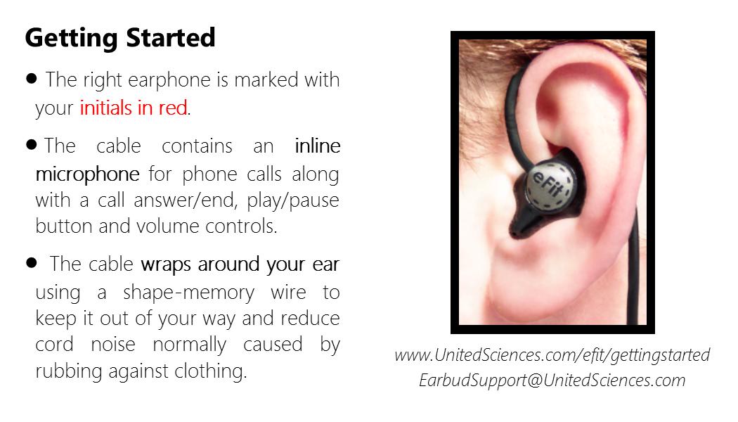 headphone user guide_v4-back